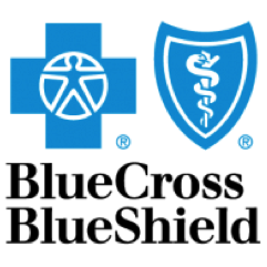 Blucross Blushield Logo