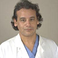 John-Delgado-Profile